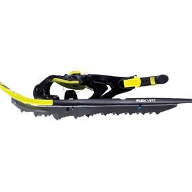 TUBBS M's Flex VRT 24 Snowshoes